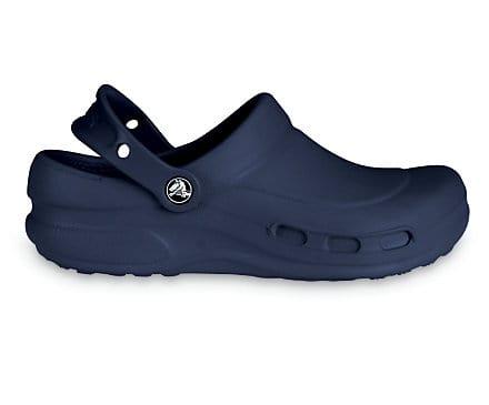 Crocs Specialist Clog Navy