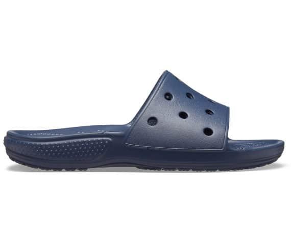 Crocs Classic Slide Navy 206121 - 410