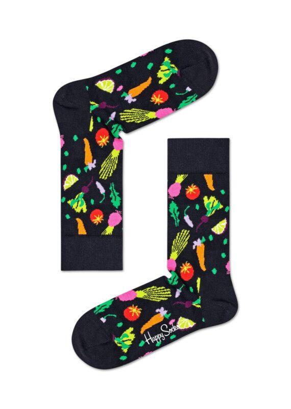 Happy Socks Veggie Sock VEG01-9300