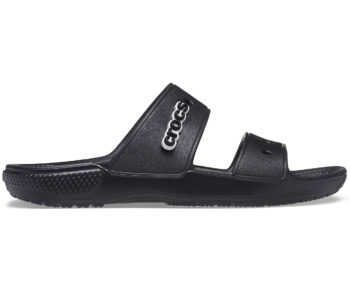 Crocs Classic Sandal Black 206761 - 001