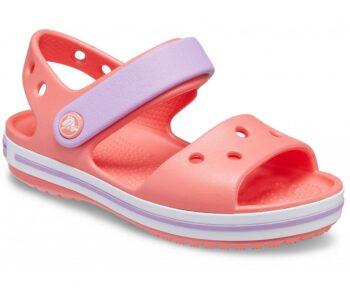 Crocs Crocband Sandal Kids Fresco 12856 - 6SL