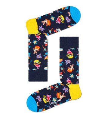 Happy Socks Magic Sock MAG01-6500