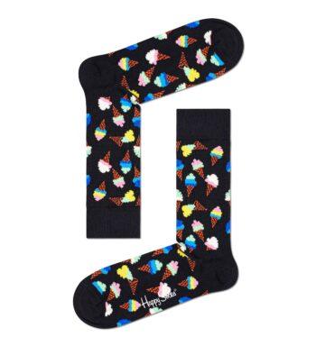 Happy Socks Icecream Sock ICE01-9300