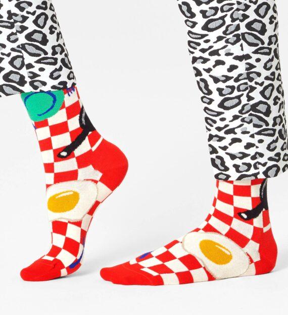 Happy Socks Early Bird Sock EBI01-4300