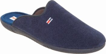 Adams Shoes Tommy Royal Navy 624-21522