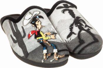 Adams Shoes Lucky Luke 624-21560