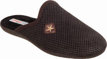 Adams Shoes North Star Brown 716-21503